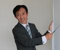 2/28(金)3/30(月)tamafa教育セミナー②幼児教育とその取り組み方