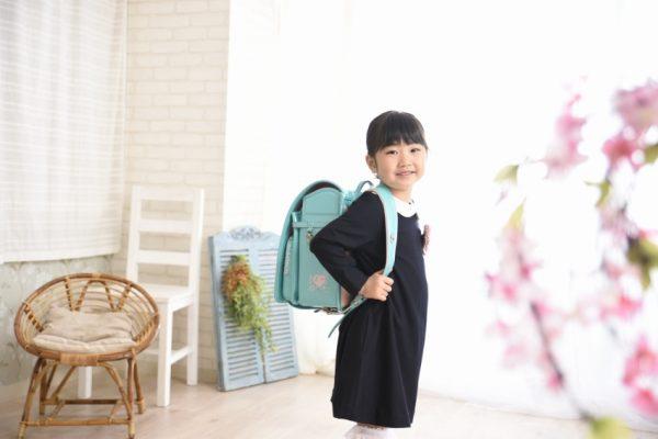 4月19日(日)miniファミリー撮影会☆受付中~!