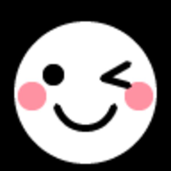 【緩く楽しく異業種交流会】4月開催レポ&6月14日(木)開催のご案内