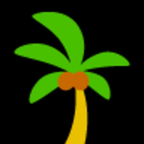 ハワイアンリトミック×ハワイアンシュシュ1月28日(月)あと5組募集中♪