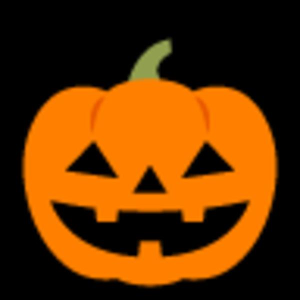 10月15日(日)ハロウィンマルシェ開催決定!出店者9月11日(月)17:00締め切り