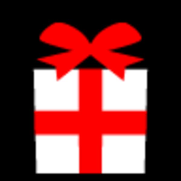 【ママヨガ&抱っこ紐講座】LINE@限定クリスマスクーポン配信中!