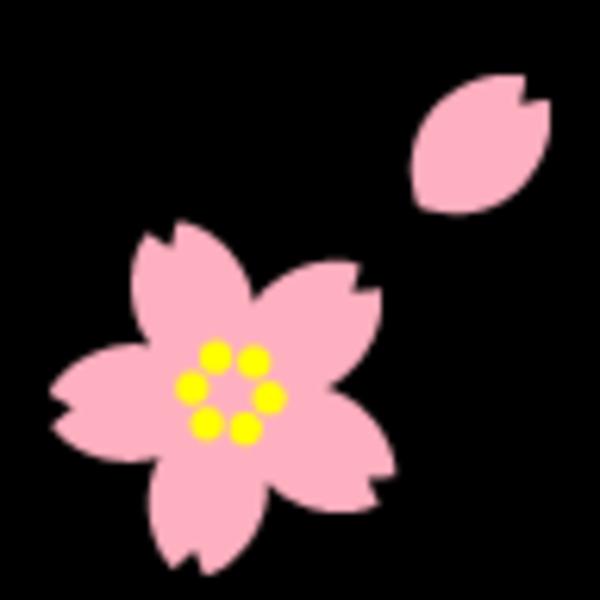 kotocafeピラティス3月4月開催日ご案内♪