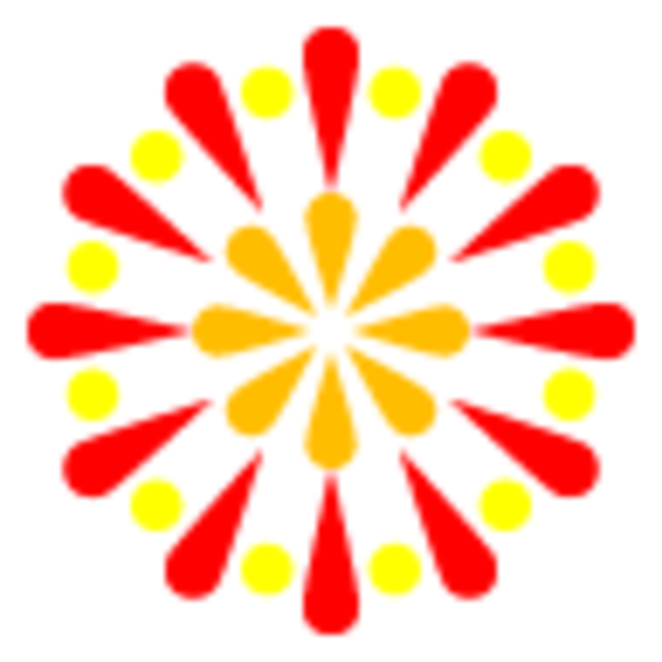 kotocafeピラティスクラス9月~11月開催日ご案内♪