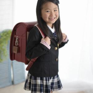 追加!!3月8日(日)ファミリー撮影4月12日(日)受付中です♡バースデーフォト、入学記念