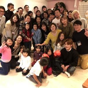 緩く楽しく異業種交流会【次回】2月13日(木)です!