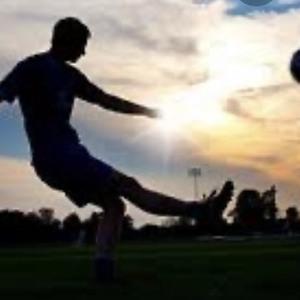 ライフプランを立てて、お子様の大好きなサッカーの可能性を広げてみませんか!?