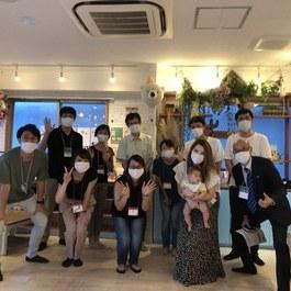 9月24日(木)14:30-16:30kotocafe交流会【限定20名!】