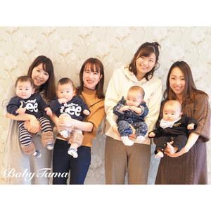 【満員御礼♪】4/13(火)赤ちゃんのUVケアってどうするの?スキンケア講座