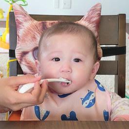12/15 9:45~11:15 tamafa提携イベント~食育ママクラブ&幼児教育