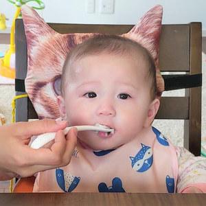 食育ママクラブ&幼児教育講座