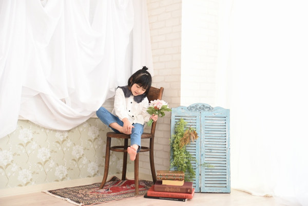 kotocafe3月21日(日)~4月3日(土)までのお席空き状況&イベント情報