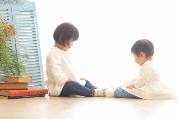 kotocafe6月8日(火)~6月19日(土)までのお席空き状況&イベント情報