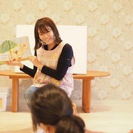 5~7月kotokuru育児サークル開催予定