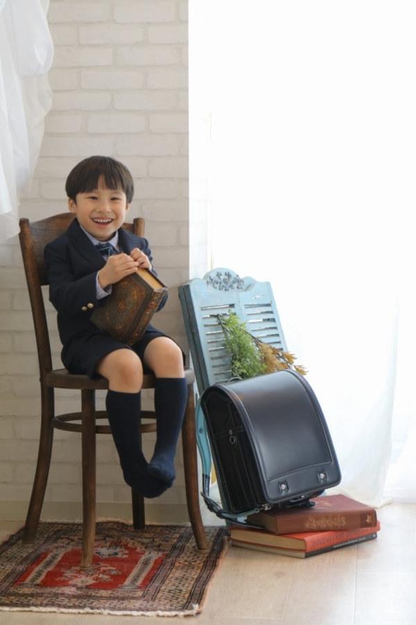 kotocafe4月24日(月)~5月8日(土)までのお席空き状況&イベント情報