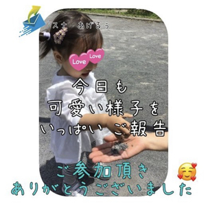 kotocafe託児サービス!次回は5月31日(月)