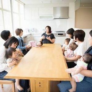 【小田原開催】7月29日(木)8月25日(水)子どもの個性と才能発見講座