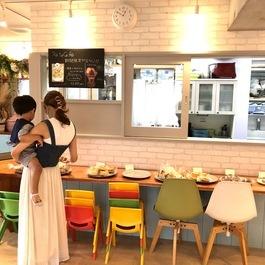 すずりんカフェ毎月2回(月・土)オープン♪
